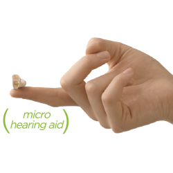 hand-hearingaid-01